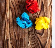 Как избежать рисков при увольнении. Пошаговый мануал
