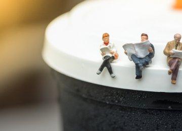To-do List для HR-менеджера в 2018 году: ключевые тренды рынка труда