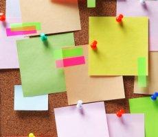 Проще, чем кажется: три шага к Agile в HR-команде