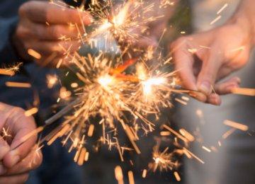 Как отпустить прошлый год и спланировать счастье в новом: 12 практичных техник