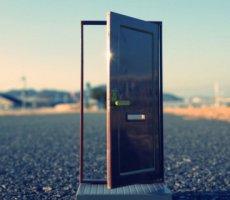 Мысли о будущем: топ-5 футурологических статей на ПроHR