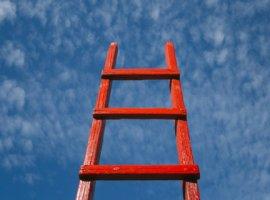 На уровень выше: топ-10 статей ПроHR о том, как «прокачать» свою карьеру