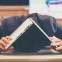 Не наше дело: 3 причины отказа сотрудников от дополнительных обязанностей