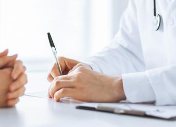 Тренинги для сотрудников о правах пациента в новых условиях