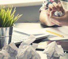 Как эмоциональный интеллект спас карьеру трех разработчиков