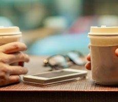 Как строить разговор с СЕО и почему HR должен быть неудобным