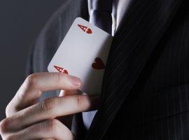 7 безупречных способов произвести хорошее впечатление на «звездного» кандидата