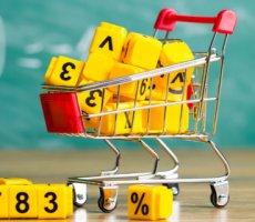 С цифрами на «вы»: 5 просчетов при работе с HR-аналитикой