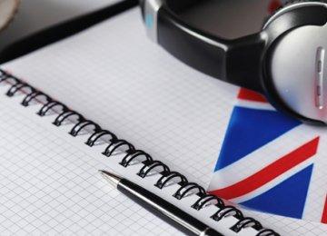 Английские термины в HR: знать, понимать и применять
