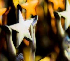 Управление талантами: 9 ключевых трендов