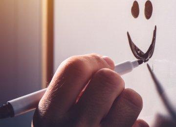Найти слова: 5 способов, как не нужно давать обратную связь